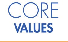 CORE_VALUE_STATE