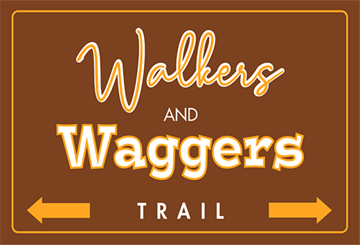 Walkers_Waggers_sign
