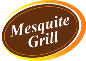 Mesquite_Grill_Colorful